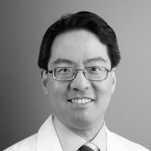 Renal Pathology Fellowship | Department of Pathology | The